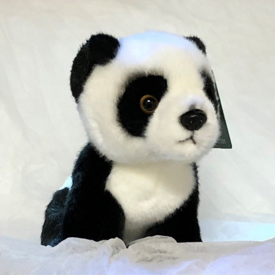 2 for £20 PANDA