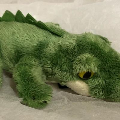 MIX 'n' MATCH 3 for £12 Crocodile