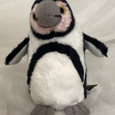 MIX 'n' MATCH 3 for £12 Penguin