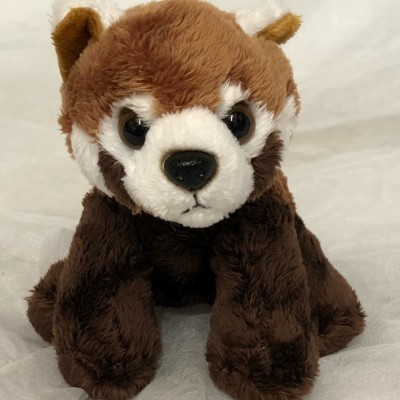 MIX 'n' MATCH 3 for £12 Red Panda