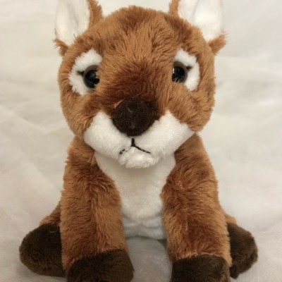 MIX 'n' MATCH 3 for £12 Deer